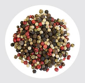 Sjemenke i orašasto